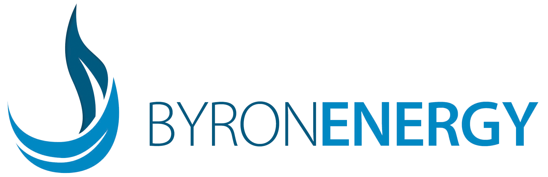 Byron Energy Ltd